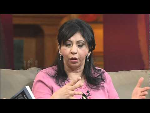 Forgiveness Out Of An Abusive Arranged Marriage - Full Circle - Kamal Dhillon - 1/2