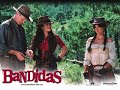 the bandidas -penelope cruz salma hayek