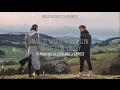 Download Video MARTIN GARRIX & DUA LIPA • SCARED TO BE LONELY | TRADUCIDA AL ESPAÑOL + LYRICS