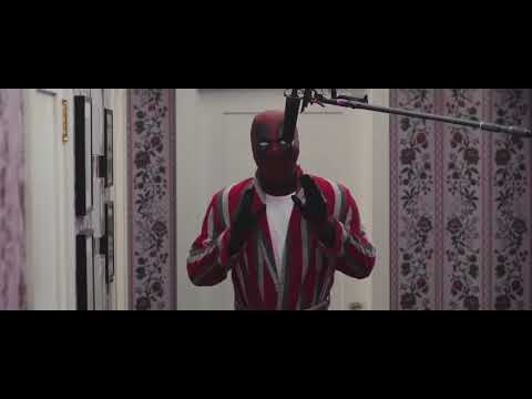 Deadpool 2 - TV Spot Deadpool 2 (English)