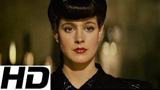 Video Blade Runner Theme • Vangelis MP3, 3GP, MP4, WEBM, AVI, FLV Agustus 2017
