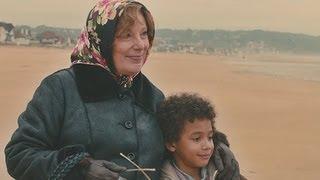 Nonton Paulette   Trailer German Deutsch  Hd  Film Subtitle Indonesia Streaming Movie Download
