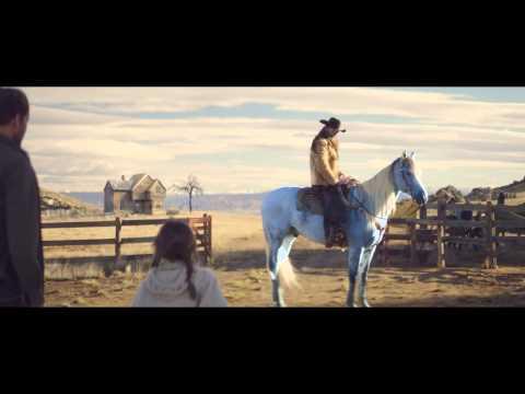 Honda Commercial for Honda CR-V Series II (2015) (Television Commercial)
