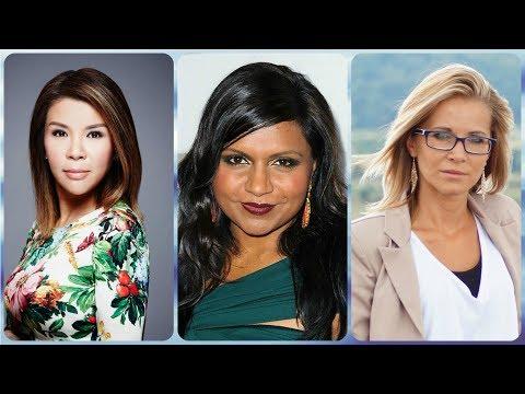Top 20 modelo corte de cabelo para mulheres de 40 anos