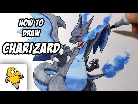 how to get pokeballs in pokemon mega