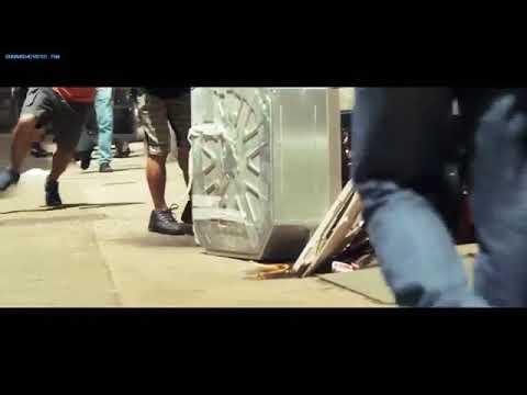 Film Action Sub Indo   Film Khusus Fighter Keren Full Movies