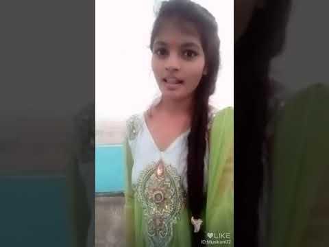 Xxx video......saxy Hindi