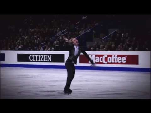 Evgeni's truth - Plushenko interview 4th part, 27.10.2013 (BrESP) (видео)