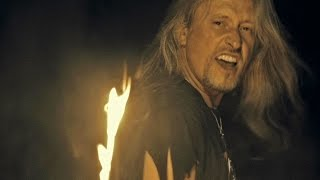 Video RockOpera Praha - Prokletí (Kamil Střihavka)
