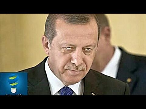 10 أشياء غريبة لا تعرفها عن رجب طيب اردوغان الرجل الذي أذهل العالم..!!