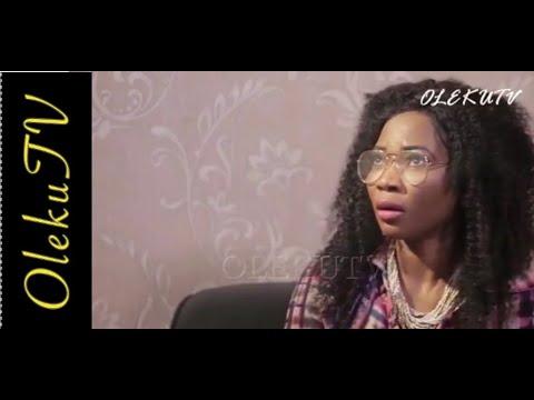 AYENIPON | Latest Yoruba Movie 2020 Starring Jumoke Odetola | Femi Adebayo