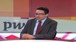 Excelsior TV - 11 de enero