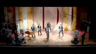 Jersey Boys - Tráiler Oficial en español HD