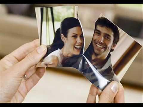 Versos de amor - Llorar por un Amor.. es ver la realidad.. Para ti, Especialmente.. Comparte