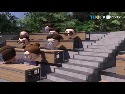 FEO : 실습체험 교육학습의 비대면 서비스를 위한 메타버스 교육제작 툴 플랫폼_(주)텔로스 x (주)타바바