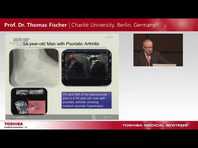 Advanced ultrasound applications for multidisciplinary use