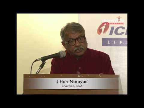 Is Sensible Health Insurance For All Possible in India? By J Hari Narayan – Q&A Part 2