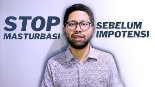 Video STOP COLI SEBELUM IMPOTENSI ! MP3, 3GP, MP4, WEBM, AVI, FLV Desember 2018