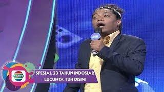 Download Video Lucunya Tuh Disini: Arie Kriting - Judul Film MP3 3GP MP4