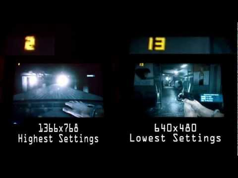 R3DLIN3S - Battlefield 3 on Acer w500 AMD HD 6250 C-50 Gaming Iconia Tab Tablet Gaming http://www.planetbng.com R3DLIN3S redlines red lines This is a side by side review.