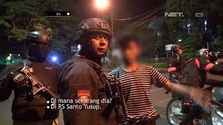 Video Aksi Balap Liar Berujung Tabrak Lari Oleh Mobil yang Pernah Ditertibkan Tim Prabu - 86 MP3, 3GP, MP4, WEBM, AVI, FLV Desember 2018