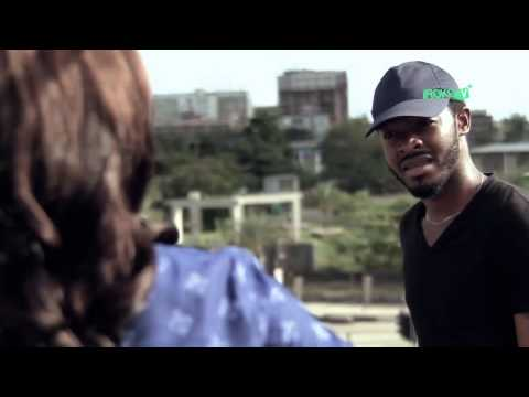 (The Awakening)A Soothsayer In Action - Nigerian Movie