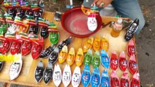Video Bermain Kapal Kapalan Anak Anak - Toy Boats for Kids  RC Speed Boat Racing Playset Toys for Boys MP3, 3GP, MP4, WEBM, AVI, FLV November 2018