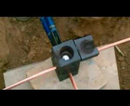 Soldaduras aluminot rmicas electricasas electricidad - Electronica del hogar ...