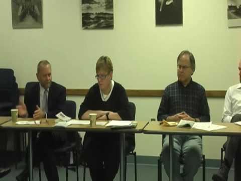 Eine Diskussion über soziale Gerechtigkeit in der katholischen Intellectual Tradition
