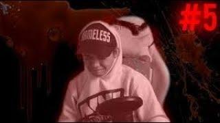 Video THE WORST EPISODE EVER!!!!!   Little Nightmares #5 MP3, 3GP, MP4, WEBM, AVI, FLV Juni 2019