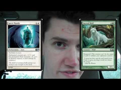I Love Magic (Day 592 - 7/9/11) (видео)