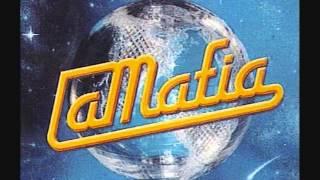 Video La Mafia - Quiero MP3, 3GP, MP4, WEBM, AVI, FLV Agustus 2019