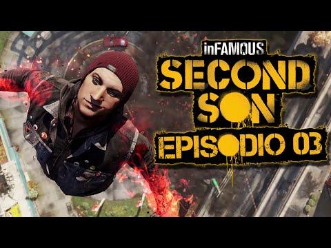 second - Cada