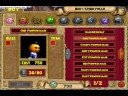 Wizard101 video