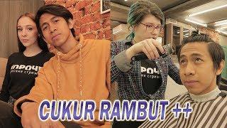 Video OH GINI MAHAL NYA CUKUR RAMBUT DI RUSIA! MP3, 3GP, MP4, WEBM, AVI, FLV April 2019