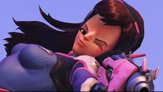 Nerf D.Va's ejection pls► Credits:Thanks for Shenpai to let me and some friends join her stream for fun times: https://www.youtube.com/user/AeroViroThanks to Osofter and DSArgus for the final clip (the D.Va teamkill one) Osofter: https://www.youtube.com/channel/UCqvQVgL5Qgp5Dx06DYnse4gDSArgus: https://www.youtube.com/channel/UCZ7xOTTn3mfnpvGHBc_Q-Vw► Music used in the video:Kevin MacLeod ~ Also Sprach Zarathustrahttps://www.youtube.com/watch?v=Hx0r8v56aTUKevin MacLeod ~ Frozen Starhttps://www.youtube.com/watch?v=2vogsgSLfBkKevin MacLeod ~ Big Rockhttps://youtu.be/3vQ7XQBOu-sKevin MacLeod ~ Spy Glasshttps://www.youtube.com/watch?v=RVMxPA7SPLoKevin MacLeod ~ Marty Gots a Planhttps://www.youtube.com/watch?v=H2_6SzUHhOoKevin MacLeod ~ Five Armieshttps://www.youtube.com/watch?v=bfP68bJy5P8Treasure Trove Cove - Banjo-Kazooiehttps://www.youtube.com/watch?v=3nxFYoGNJKcKevin MacLeod ~ Thinking Musichttps://www.youtube.com/watch?v=EKXhkvAVGQsMakuhita Dojo by the wonderful TGHhttps://soundcloud.com/theguitahheroe/makuhita-dojo?in=theguitahheroe/sets/pmdrmp-pokemon-mystery-dungeonOutro:Do Yoshi What I SeeArranged by: FlexstyleHis Bandcamp: http://flexstyle.bandcamp.com/musicHis Soundcloud: https://soundcloud.com/flexstyleLink to the song: https://soundcloud.com/ocremix/club-edit-09-do-yoshi-what-i-see-super-mario-world-2-yoshis-island-flexstyleIf I forgot to credit any music, ask me in the comments!► Game:«Overwatch»FPS game by Blizzard EntertainmentOfficial Website: https://playoverwatch.com/► Tweet me: @SneezingPrince► Join my Discord: https://discordapp.com/invite/idevil360