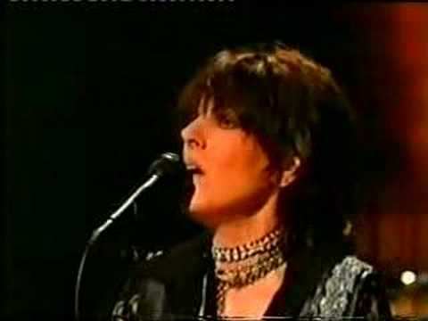 Lucinda Williams: Drunken Angel (Album