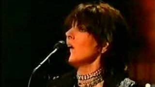 <b>Lucinda Williams</b>  Drunken Angel