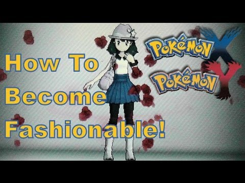 how to restart pokemon y on 3ds xl