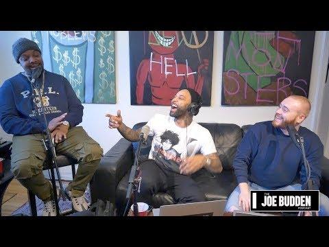 The Joe Budden Podcast Episode 227 | Ptsssss
