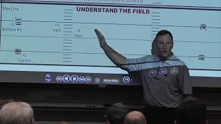 Video Arkansas Coach Chad Morris Media Football Clinic FULL MP3, 3GP, MP4, WEBM, AVI, FLV Oktober 2018