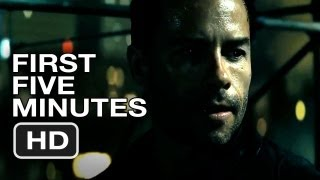 Nonton Lock Out   First Five Minutes  2012  Guy Pearce Movie Hd Film Subtitle Indonesia Streaming Movie Download