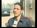 منى الشاذلى -مقدمة 4 نوفمبر -كادر المعلمين ومسرح الفن 2/6