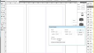 Donna Caldwell CS 72 11A Adobe InDesign 1 Managing Threaded Text Frames 04 29 2013