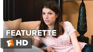 Nonton Table 19 Featurette - Meet Eloise (2017) - Anna Kendrick Movie Film Subtitle Indonesia Streaming Movie Download