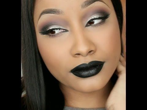 mac cosmetics - PLEASE HELP ME CONTINUE TO MAKE THESE VIDEOS BY LIKING AND SHARING WITH A FRIEND!!!******* Hey Dolls! Here is a new tutorial using products from MAC Cos...