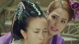 Nonton      I Tho   I T  Y Du 3 2016   Hd Thuy   T Minh   A Chinese Odyssey  Part  Three Film Subtitle Indonesia Streaming Movie Download
