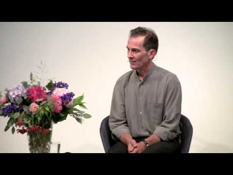 "Rupert Spira: An Easier Way to Investigate ""Who Am I?"""