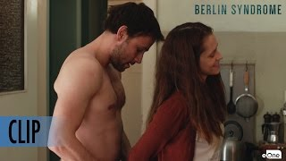 Nonton Berlin Syndrome     Clip      Did You Lock Me In   Film Subtitle Indonesia Streaming Movie Download