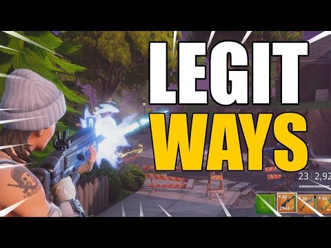 3 free ways to play fortnite save the world - g2a fortnite save the world